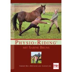 Physio Riding