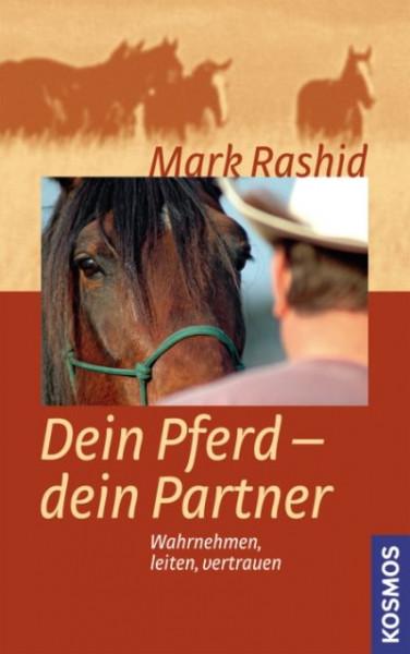 Dein Pferd-dein Partner