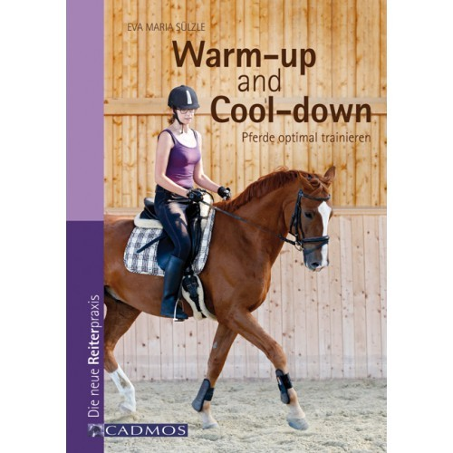 Warm-up and Cool-down