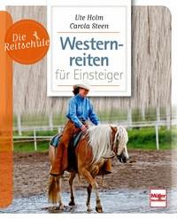 Die Reitschule Westernreiten für Einsteiger