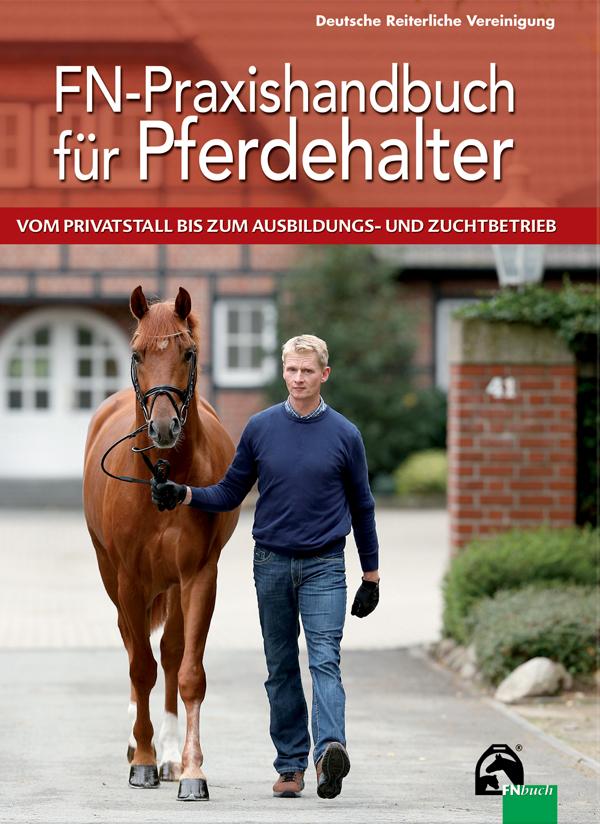 Dating-Website für Reiter