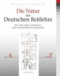 Die Natur der deutschen Reitlehre