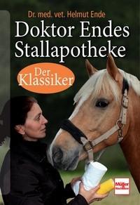 Dr. Endes Stallapotheke