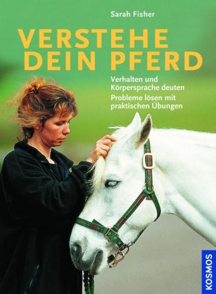 Verstehe dein Pferd