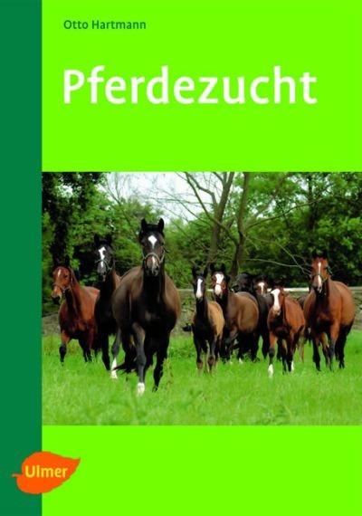 Praktiker-Reihe - Reihe Pferdezucht