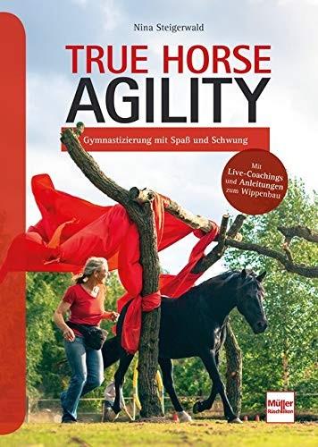 True Horse Agility