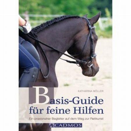 Basis Guide für feine Hilfen