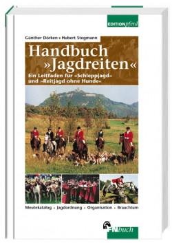 Handbuch Jagdreiten